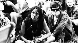 Joan Baez & Donovan - Colours
