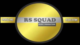 RS SQUAD - PLATINUM HOUSE 5  (CAŁY ALBUM) - OFICJALNY ODSŁUCH
