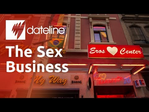 Divertimento sex