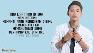 Download lagu Tegar Merindukanmu Mp3
