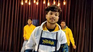 Sauda Khara Khara dance choreography | Good newwz  | Akshay KAreena Diljeet | Rockzone Raja