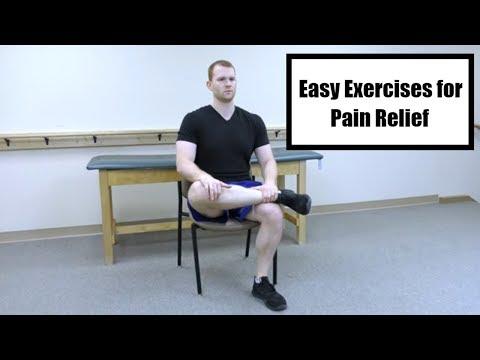 Az artrózis farmakológiai kezelése