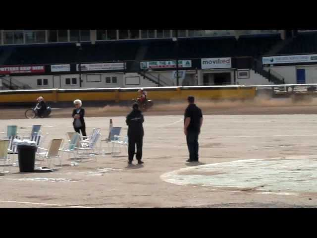 3-man-race-coventry-speedway