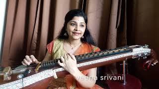 #Bojhena shey Bojhena #song from #Bojhena shey  Bojhena  by #veena srivani