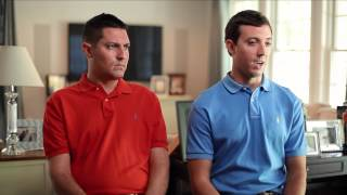 A Life Story Foundation - Pete Frates