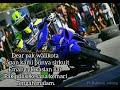 Download Lagu Snep wa road racedear pak wali kota Mp3 Free