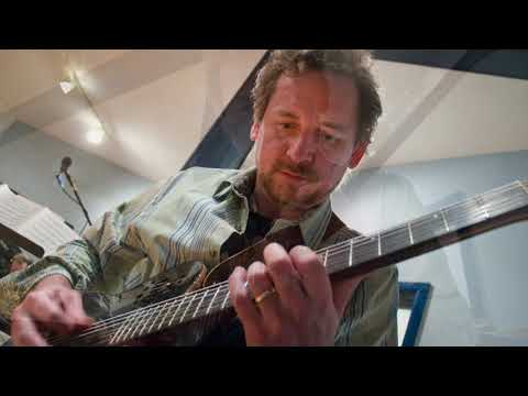Lizard's Tale Session online metal music video by DENNIS HAKLAR