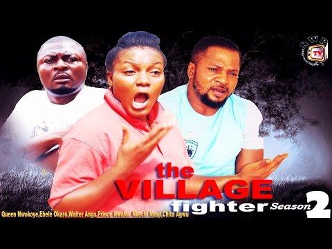 The Village Fighter (Pt. 2)