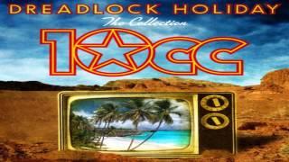 10cc - Dreadlock Holiday loop