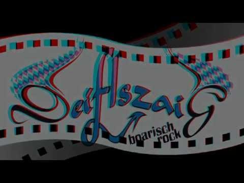 Deiflszaig Trailer 3D(anaglyph)