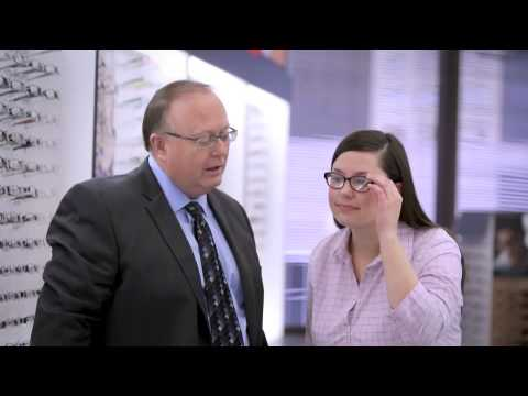 mp4 Doctors Visionworks, download Doctors Visionworks video klip Doctors Visionworks