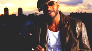Jaheim - Fabulous (Official Video)