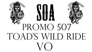 Promo VO (HD)