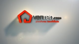 preview picture of video 'Casa a la venta en Cuesta Hermosa I, Arroyo Hondo, Santo Domingo'