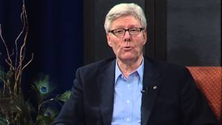 Steve Wilcox:  Entrepreneurs Facing Adversity - A Day of Reckoning