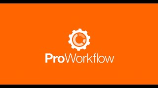 ProWorkflow-video