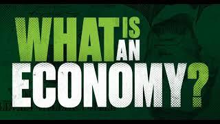 Economic Challenges to Pakistan.(CSS Regarding)
