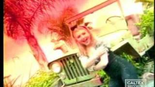 موزیک ویدیو عروس خلیج