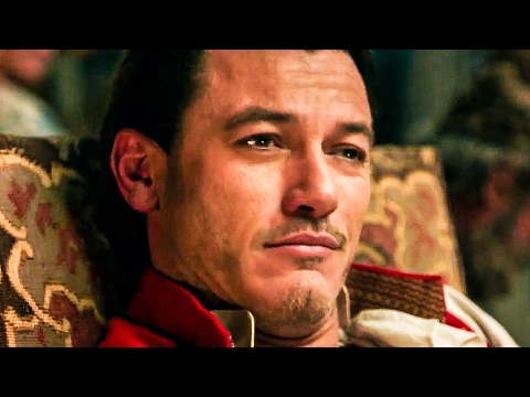mp4 Beauty And The Beast Gaston, download Beauty And The Beast Gaston video klip Beauty And The Beast Gaston