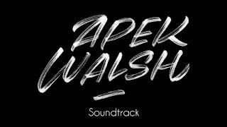 Apek Walsh  Soundtrack (audio)