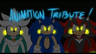 TMOM Animation Tribute