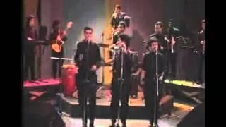 Orquesta Matecaa   Gracias Amor