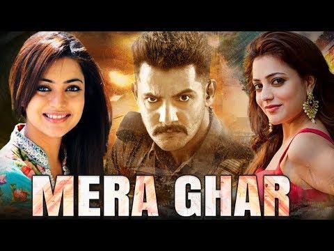 Download Vinaya Vidheya Rama Full Movie Hindi Dubbed Filmywap MP3 & MP4  2020 Download