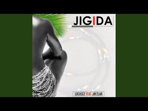 Jigida