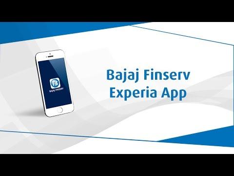 Video of BajajFinserv Experia
