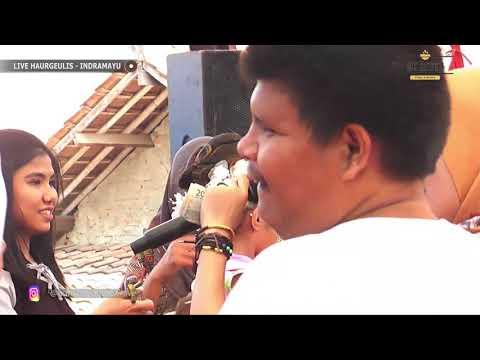 GODONG LOMPONG | DEWI KIRANA | SIDADADI-HAURGELIS | 15-08-2019