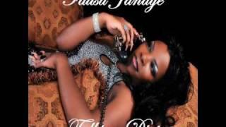 "Falisa Janaye - You Won't Miss Your Water ""www.getbluesinfo.com"""