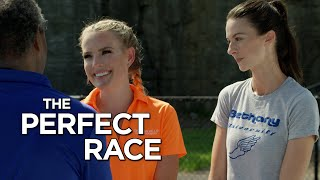 The Perfect Race 2019 Full Movie Allee Sutton Hethcoat A Dave Christiano Film Video