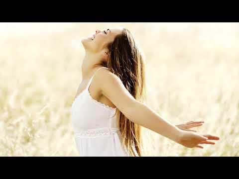 Скачать песню на счастье на долю