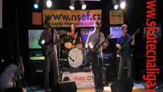 Video Praha 2009 2/2