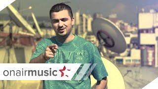 Dafina Rexhepi feat. Etnon - Ti mi then kufinjte