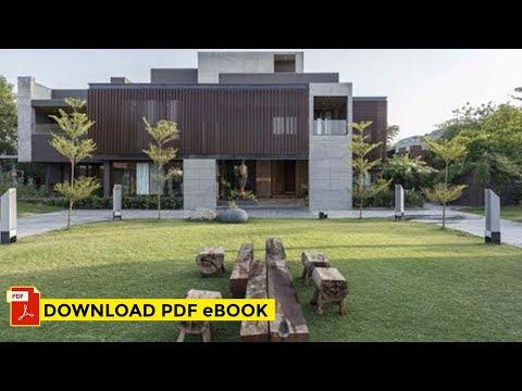 mp4 Zafar Interior Designer, download Zafar Interior Designer video klip Zafar Interior Designer