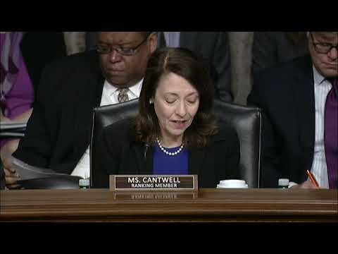Cantwell%20Confronts%20Trump%20FCC%20Over%20Net%20Neutrality%20Repeal