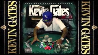 Kevin Gates - My Block [Ft Akon]