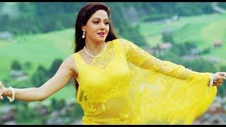 """Video thumbnail of """"Chandni - Tere Mere Hoton Pe"""""""