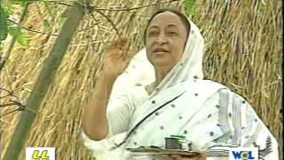 Chokha Chokhi -(চখাচখি-বাংলা নাটক ) Bangla Natok_ Abul Hayat , Bipasha , Pantho