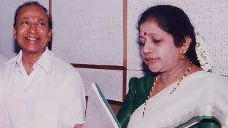 Gatta Bittu Bettadi Gyana By Dr.Rajkumar - YouTube