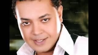 تحميل اغاني مجانا ▶ اغنية محمود الحسينى متتاخرش عليا جديد 2013 من (Mazika Lions)