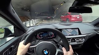 [WR Magazine] 2020 BMW 228i xDrive Gran Coupe - POV Test Drive