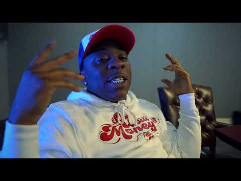 Herion young ft Big Homiie G – Call Da Shots (SHOT BY SUPPARAY12K)