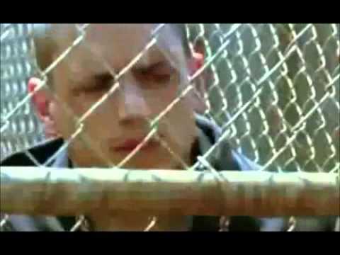 Prison Break Season 3 (Promo)