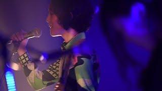 """ペンギンラッシュ """"ルサンチマン"""" (Official Music Video)"""