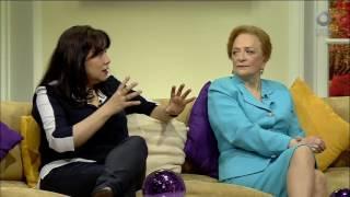 Diálogos en confianza (Salud) - Cáncer y estilo de vida