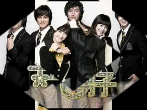Link drama korea sub indo