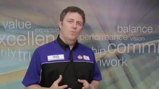 Workshop Software video