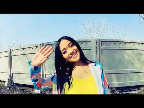 Тынчтыкбек Айылчиев - Такси / Жаны клип   MuzKg